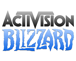 ACTIVISION BLIZZARD MEDIA NETWORKS