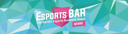 Join Esports BAR Miami