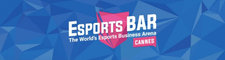 Join Esports BAR Cannes