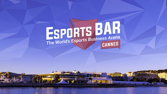 Esports BAR Miami, the world's esports business event