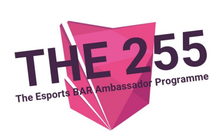 The 225 Ambassador Programme