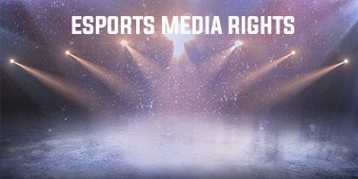 Understanding Content Rights in Esports